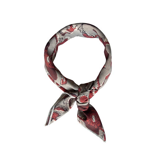 OAKLYNN NECKERCHIEF