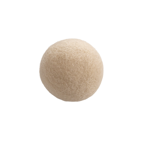 WOOL BALL TOY