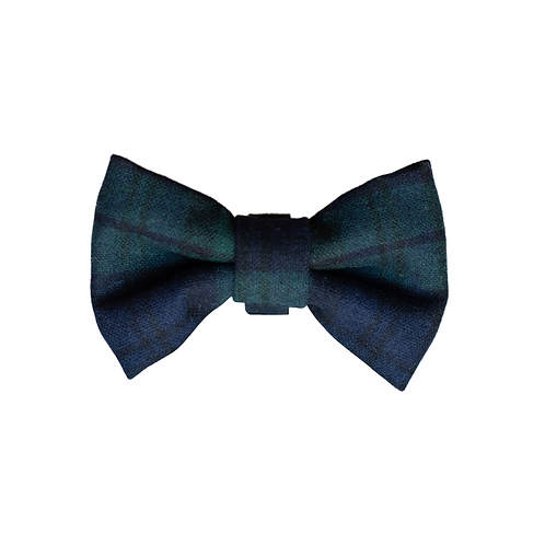 BOOKER BOW TIE