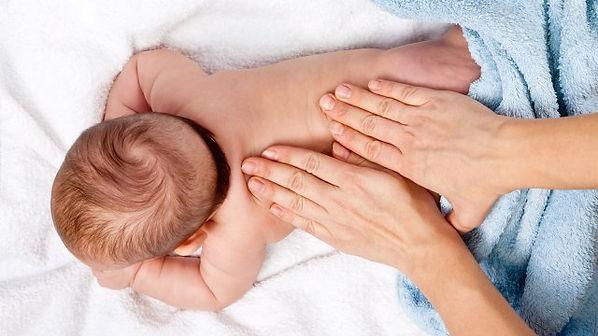 masssage bébé 2.jpg