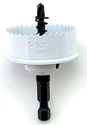 THIN WALL HOLESAW_ITSELF.jpg