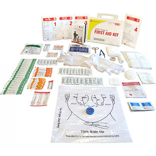 25PERSON FIRST AID KIT INSIDE.jpg
