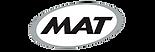 mat2.png