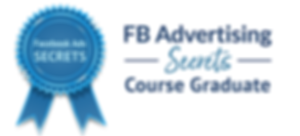 Facebook-Ad-Secrets-badge.png