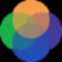 VBMarketing_LogoSymbol_Transparent-02.pn