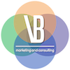 VBMarketing_Logo_Small.png