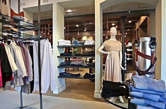 East+Bay+Clothiers+Designer+Clothing+Fairhope+AL+1.jpg