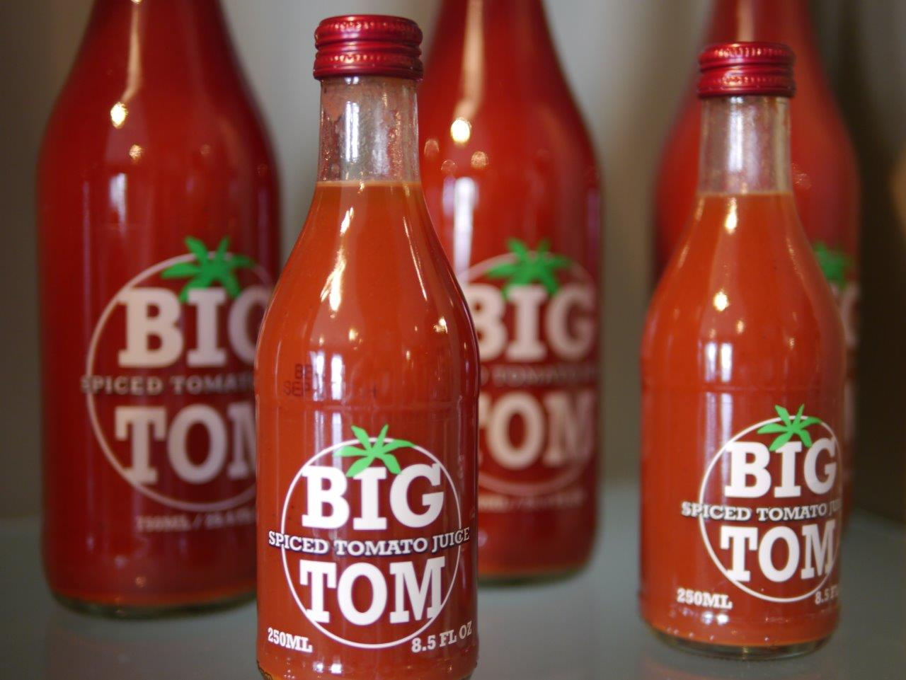 East+Bay+Clothiers++Big+Tom+Spiced+Tomato+Juice+Fairhope+AL.jpg