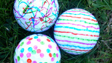 Father's Day Gifts & Golf Balls