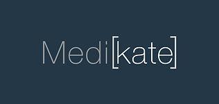 MK-Logo- - dark background highres (2).J