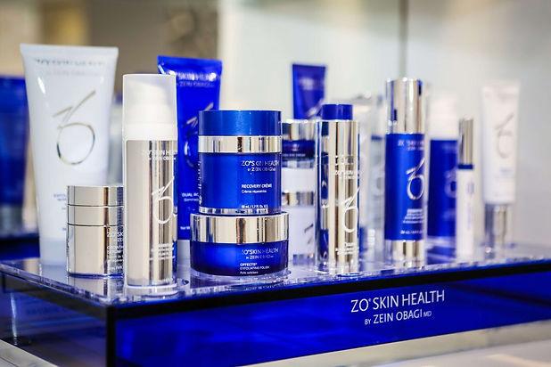 ZO skin health main.jpg