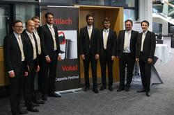 Villach Vokal 2016