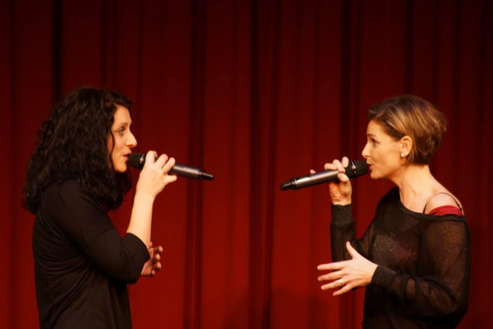 Villach Vokal 2014