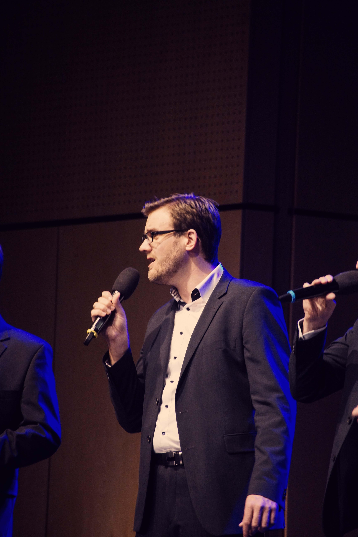 Villach Vokal 2015