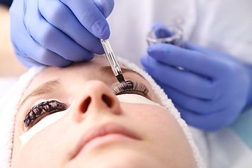 Keratin lash lift procedure .jpg