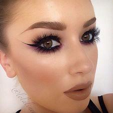 a902712e82f6d63405c5b5817281e730--bottom-eyelashes-false-eyelashes.jpg