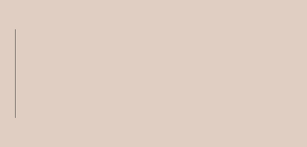 Pink and Brown Classic Feminine Beauty W