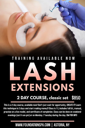 Copy of Template beauty lash extesions-2