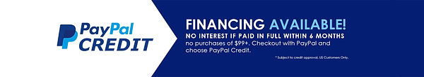 paypal-credit-banner.jpg