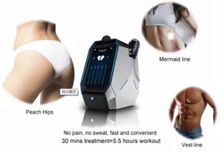 EMSlim-ems-sculpting-Electromagnetic-Body-Slimming-2