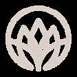ALMO_logo aw_Icon colour.png