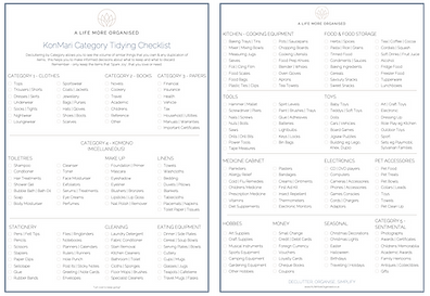 Side by side KonMari Checklist.png