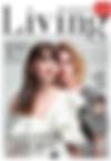 hampshire living magazine