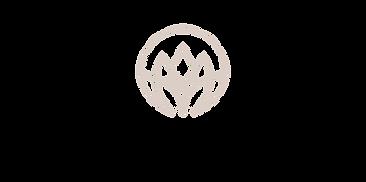 ALMO_logo aw_colour.png