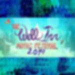 Well Inn Festival logo.jpg
