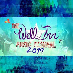 Well Inn Festival logo.jpg