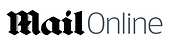 Daily Mail Online Logo.PNG