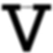 VoiceBox Logo.png