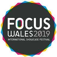 Focus Wales logo.jpg