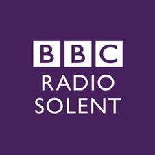 Decluttering Tips - Radio Solent Interview