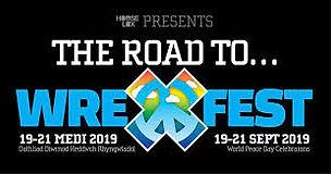 wrexfest logo.jpg