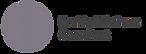 Platinum KonMari Consultant