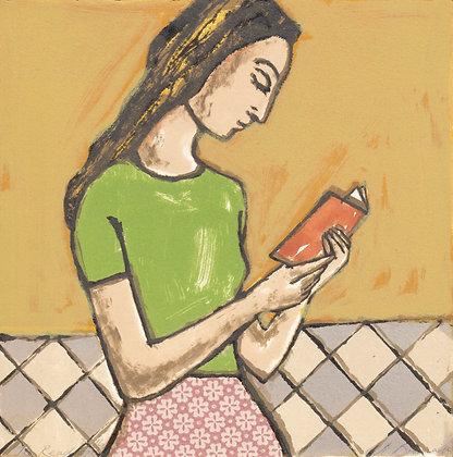 Le Reader