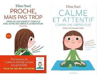 livres SNEL.jpg