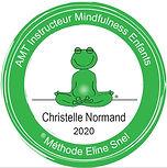 Logo AMT Christelle.jpg