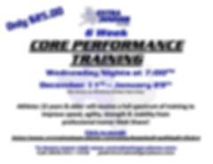 EI CORE Training Flyer.jpg