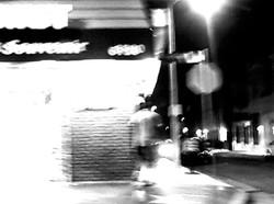 hollywood-night-14