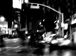 hollywood-night-10