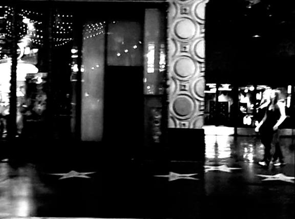 hollywood-night-2