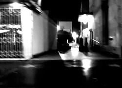 hollywood-night-4