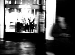 hollywood-night-8