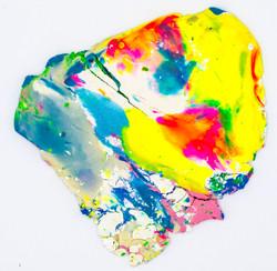 celestial-color