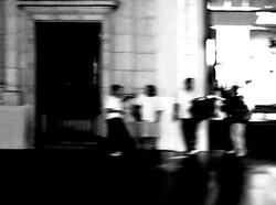 hollywood-night-23