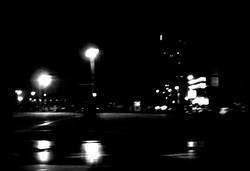 hollywood-night-19