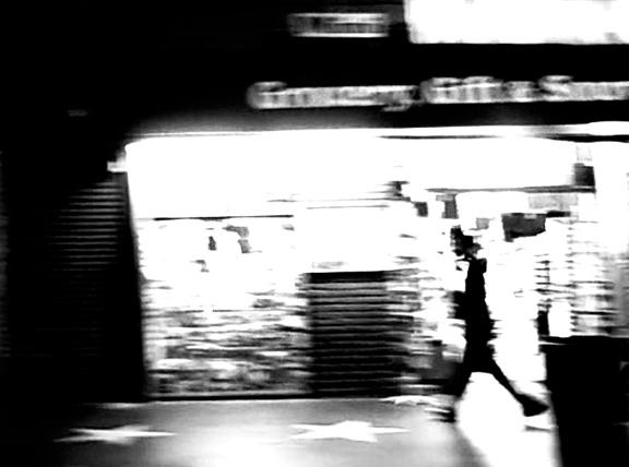 hollywood-night-32