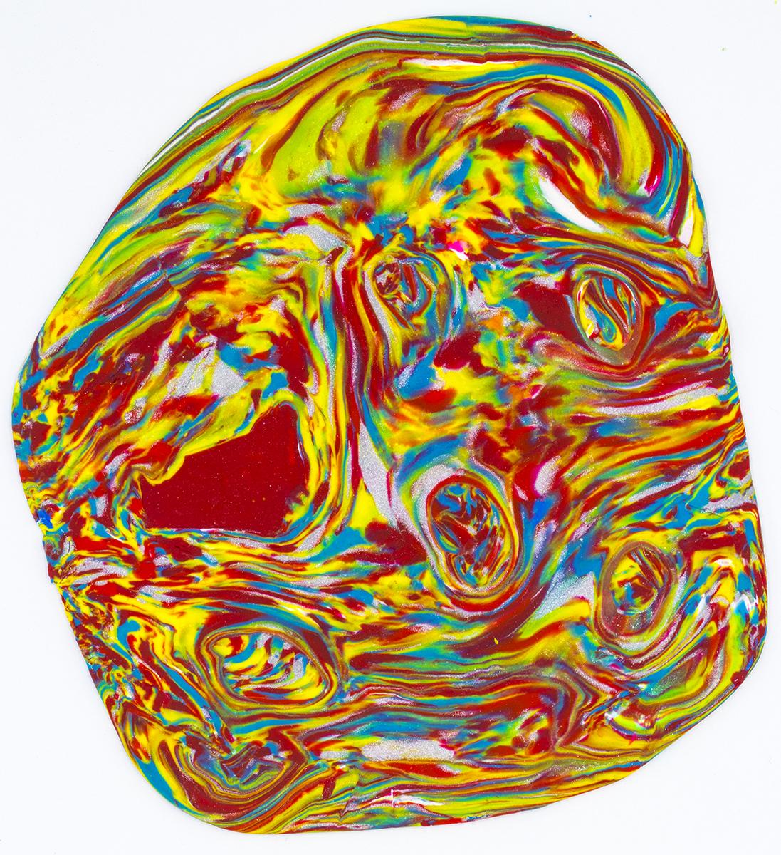 kaleidoscope-bubbles